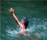مصرع طفل غرقا في مياه البحر اليوسفي في بني سويف