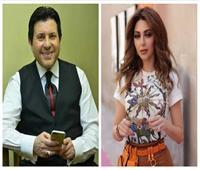 بالفيديو| هانى شاكر: «مريام فارس» سوف تنشر فيديو تعتذر فيه للشعب المصري