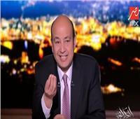 فيديو| أديب عن فوز المعارضة أكرم أوغلو للمرة الثانية باسطنبول: أردوغان خد على قفاه تاني