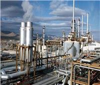 ننشر خطط «سيدبك» التوسعية لإنتاج البروبيلين بتكلفة 1.2 مليار دولار