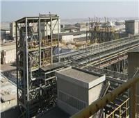 انعقاد مجلس إدارة «مصر لصناعة الكيماويات» الخميس المقبل