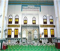 أوقاف المنوفية: الانتهاء من تطوير وتجديد 10 مساجد