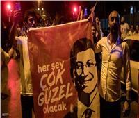 انتخابات اسطنبول| لماذا فاز أوغلو وخسر أردوغان؟