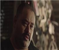 الليلة.. محمد ممدوح ضيف برنامج «الحكاية» على MBC مصر