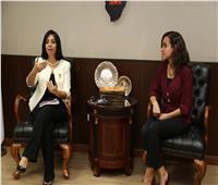 فتيات مصر يطلقن حملة «بطلة حكايتك» للكشف المبكر على سرطان الثدي