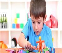 شاهد| اخصائية تربوية: خطأ ترتكبه يجعل طفلك ضعيف الشخصية
