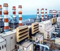 محطات النووي والفحم والرياح تتصدر «طاولة الكهرباء»