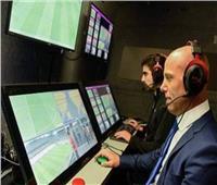 الدوري الدنماركي يطبق «تقنية الفيديو» بداية من 2020
