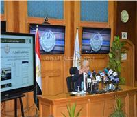 وزير التعليم يرد على المعلمين المؤقتين المعترضين على انتهاء عقودهم