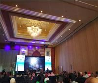 الحناوي: المنظمة العربية تشجع الاستثمار في السياحة الميسرة