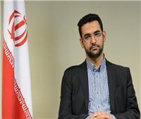 إيران تتحدث عن فشل هجمات إلكترونية أمريكية.. وتلمح لإمكانية المحادثات
