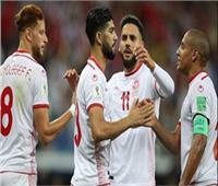 ساسي بديلا| تعرف على تشكيل منتخب تونس أمام أنجولا