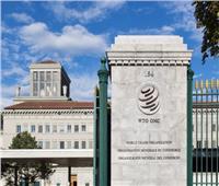 منظمة التجارة العالمية: دول العشرين أقامت 20 حاجزًا تجاريًا جديدًا