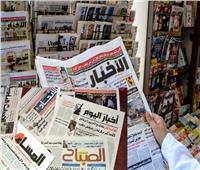 فيديو| «الوطنية للصحافة» توضح تفاصيل زيادة أسعار الصحف الورقية