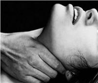 خنقها وألقى جثتها في النيل.. بائع خردة يقتل زوجته بدمياط