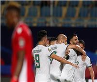 أمم إفريقيا 2019| إجراء عقابي ضد الجزائر بسبب «الشماريخ»