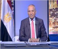 فيديو| أحمد موسى عن «موكب المدرس»: نظام التعليم الجديد يقضي على هذه الظاهرة