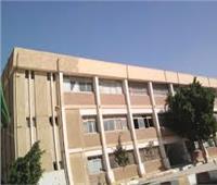 اطلاق اسم شيخ الأزهر على معهد أزهري في بني سويف