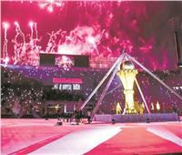 محمد البهنساوي يكتب: «كان 2019» ومصر تحقق أول وأهم كأس بالبطولة
