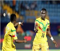 أمم أفريقيا 2019| مجددًا.. مالي لا تخسر مطلقًا في بداياتها في «الكان»