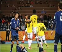 التشكيل المتوقع لمباراة اليابان والإكوادور في كوبا أمريكا