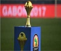 تعرف على موعد مباريات بطولة كأس الأمم الإفريقية.. الثلاثاء