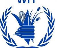 «الغذاء العالمي»: الحوثيون منعوا دخول شحنة كانت ستطعم نحو 100 ألف عائلة على حافة المجاعة