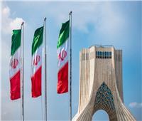 وزير إيراني: طهران متأهبة تماما لمواجهة العقوبات الأمريكية