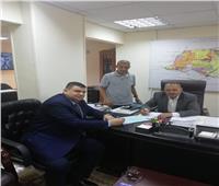 هيئة المحطات النووية: مصر تواصل جهودها لتنفيذ برنامجها النووي السلمي