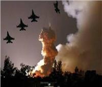 وزير الدفاع الروسي: ارتفاع نشاط الجهاديين في أفريقيا بعد تدخل الناتو في ليبيا
