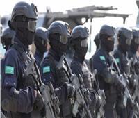 واس: القوات الخاصة السعودية تلقي القبض على أمير داعش في اليمن