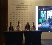 طبيبتان مصريتان تفوزان بجائزة أفضل مشروع للأمراض الجلدية