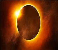 الشهر المقبل..الكرة الأرضية تشهد كسوفا كليا للشمس