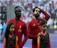 ماستركارد تمنح طفل مصري فرصة لمرافقة اللاعبين في دوري أبطال أوروبا