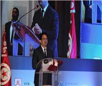 انطلاق أعمال القمة الإفريقية الأولى للريادة في التكنولوجيات الحديثة بتونس