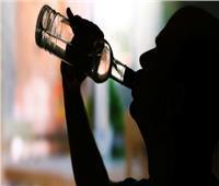 الإفتاء توجه رسالة حول «فتوى إباحة الخمر»