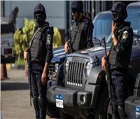 خبراء أمنيون: ضربات الداخلية الاستباقية تقضي على منابع الإرهاب