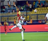 مدرب بنين: فخور بأداء اللاعبين أمام غانا