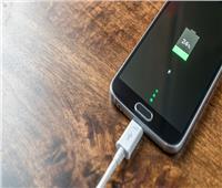 تعرف على أكثر تطبيقات تستنزف بطارية هاتفك