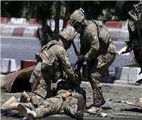 بعد وصول وزير خارجية واشنطن لكابول| مقتل جنديين أمريكيين في أفغانستان