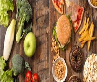 دراسة: «البكتيريا الحميدة» قد تمنع الحساسية الغذائية