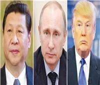 موسكو: لقاء ثلاثي بين روسيا وأمريكا والصين بشأن أفغانستان في يوليو المقبل