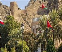 وزارة الخارجية العمانية: مسقط ستفتح سفارة لدى فلسطين بالضفة الغربية