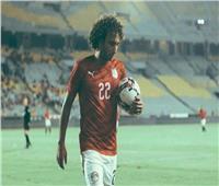 أمم إفريقيا 2019| انفراد.. استبعاد عمرو وردة من منتخب مصر