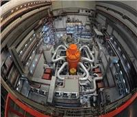 الرابطة العالمية لمشغلي الطاقة النووية تدرب موظفي مفاعل بيلايارسك