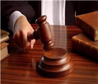 تأجيل محاكمة وزير الإسكان الأسبق في قضية «الحزام الأخضر» لـ26 سبتمبر
