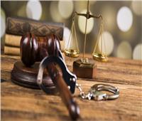 السجن المشدد 10 سنوات لـ 9 متهمين بتهمة انتحال صفة ضباط شرطة بالبساتين