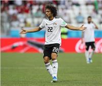 خاص| عمرو وردة: أقسم بالله مش أنا اللي في الفيديو