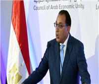 رئيس الوزراء: مصر كانت وستظل دائمًا أرض الفرص