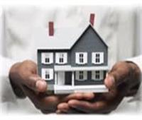 زيادة رأس مال «المهندس للتأمين» إلى 150 مليون جنيه